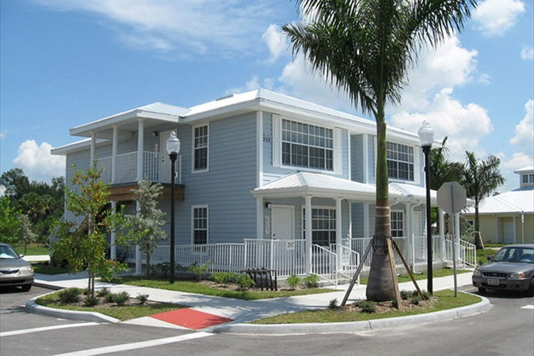 Gulf Breeze Apartments Punta Gorda Fl